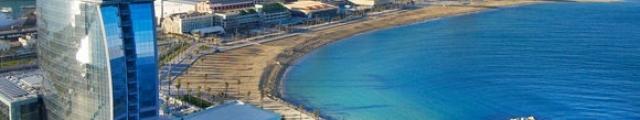 Voyage-Privé : ventes flash évènement, les plus beaux hôtels du monde, - 70%