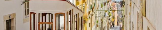 Voyage Privé : vente flash week-ends 4* au Portugal, petit-déjeuner inclus, - 70%