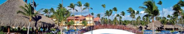 Voyage privé : vente flash 5*, Madère, Mexique... - 42%