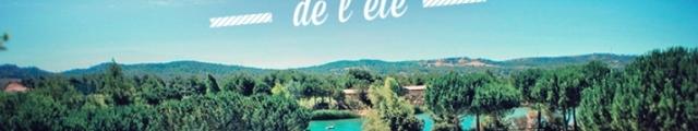Voyage privé : ventes flash locations Pierre &  Vacances en été, jusqu'à - 50 %