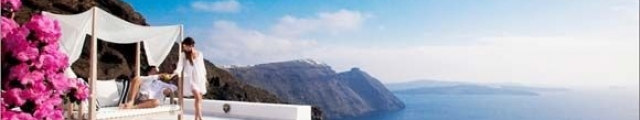 Voyage Privé : ventes flash évènement, les plus belles piscines des hôtels 4/5*, -70%
