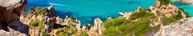 Voyage Privé : ventes flash week-ends et séjours en 4*/5*, jusqu'à - 70%
