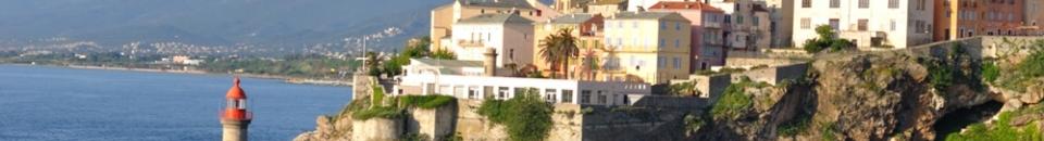 Corse du Nord