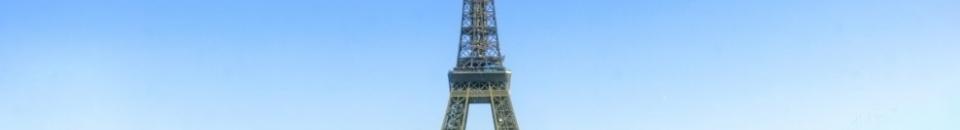 Ile De France / Paris