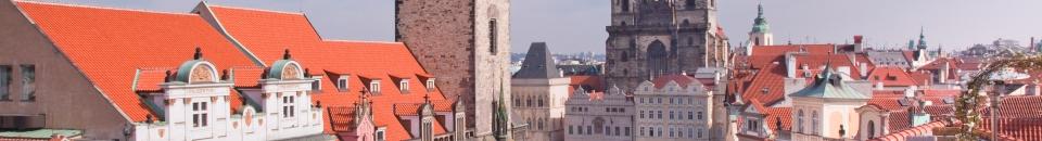 République Tchéque